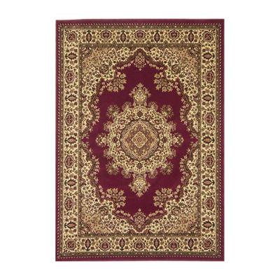 Castello 1191 Area Rug