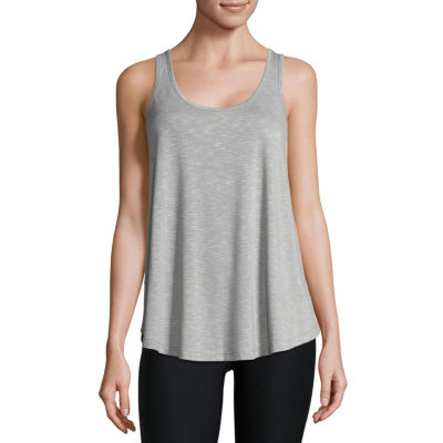 Xersion Lounge Tank - Tall