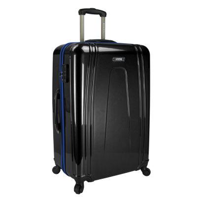 U.S. Traveler 30 Inch Hardside Spinner Luggage