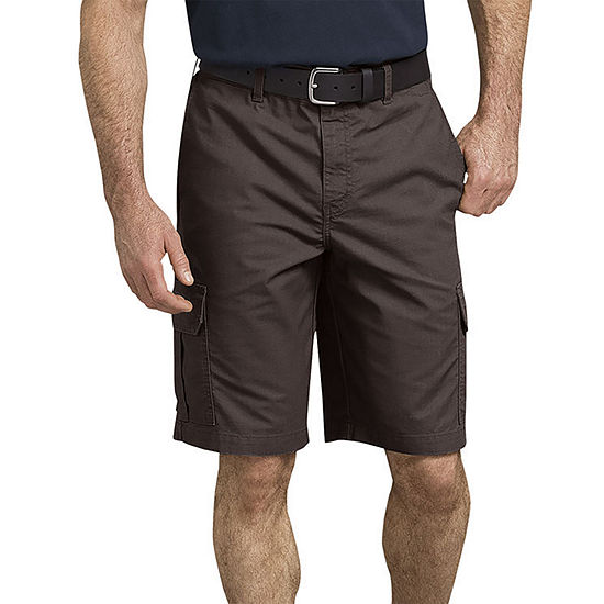 "Dickies® 11"" Tough Max™ Ripstop Cargo Shorts"