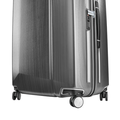 Samsonite Etude 30 Inch Hardside Luggage
