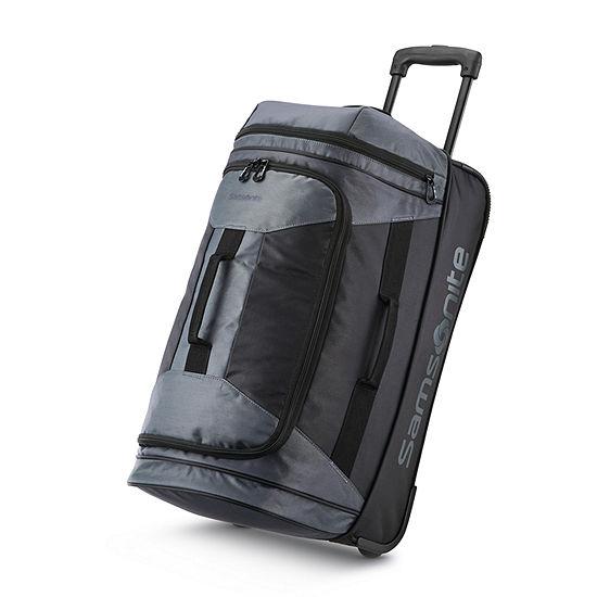 Samsonite Andante 2 22 Inch Duffel Bag