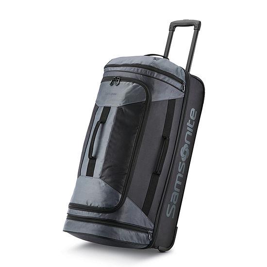 Samsonite Andante 2 28 Inch Duffel Bag