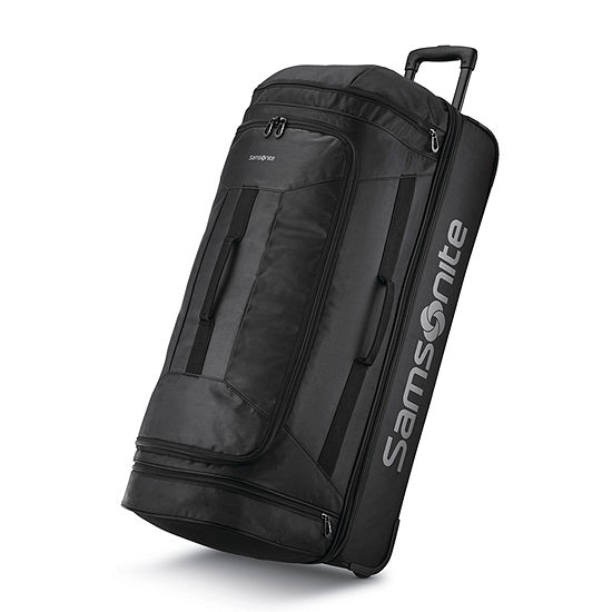 Samsonite Andante 2 32 Inch Duffel Bag