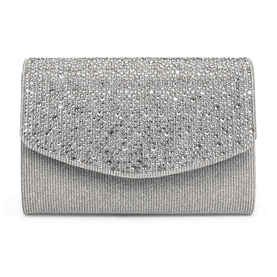 Gunne Sax by Jessica McClintock Sparkle And Shine Evening Bag
