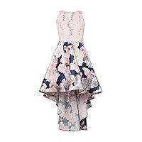 2025cc150 Girls' Dresses | Spring Dresses for Girls | JCPenney