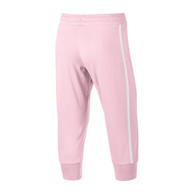 Nike Capris Big Kid Girls
