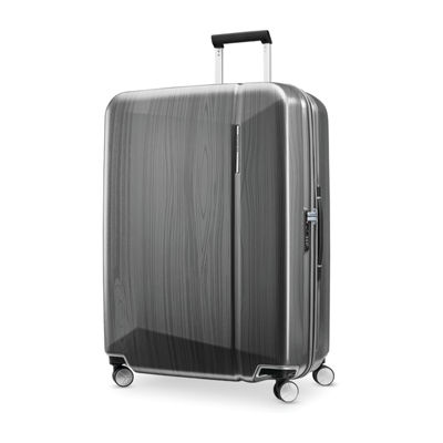 Samsonite Etude 28 Inch Hardside Luggage