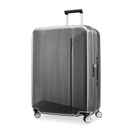 Samsonite Etude 28 Inch Hardside Luggage