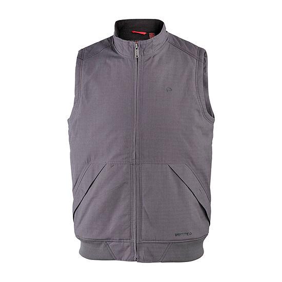 Wolverine I-90 Duralock ® Bonded Vest