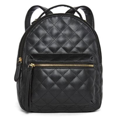 Liz Claiborne Raquel Micro Backpack