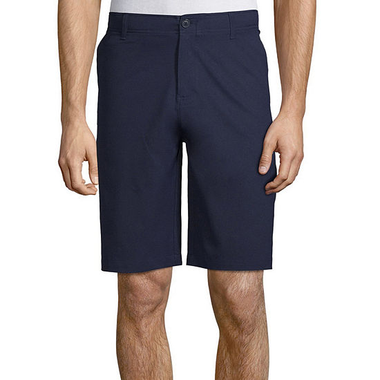 Xersion Mens Stretch Pull-On Short