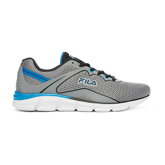 Fila Memory Vernato 5 Mens Running Shoes