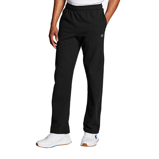 Champion Mens Sweatpant