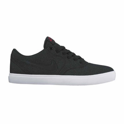 Nike Check Mens Skate Shoes