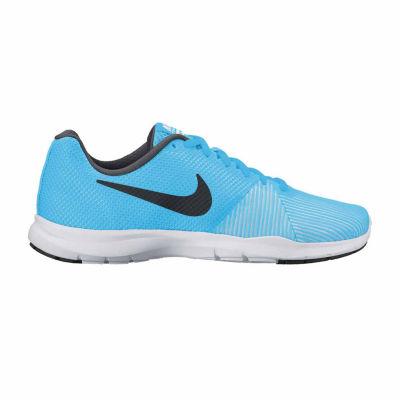 Nike Flex Bijoux Womens Training Shoes