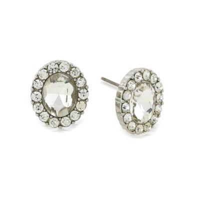 1928 16mm Stud Earrings
