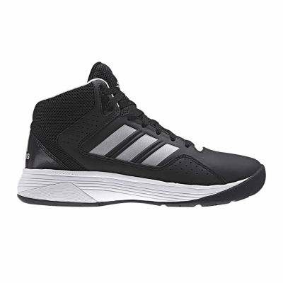 Adidas Isolation Mens Sneakers Wide