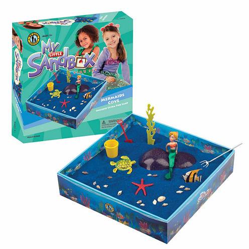 Be Good Company My Little Sandbox - Mermaid's Cove