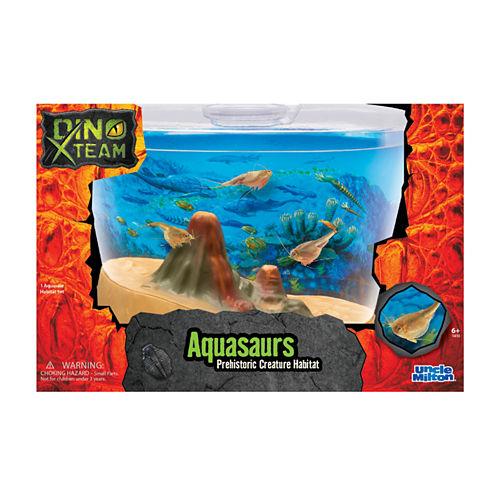 Uncle Milton Aquasaurs
