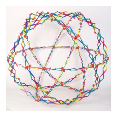 Hoberman Hoberman Original Sphere - Rainbow