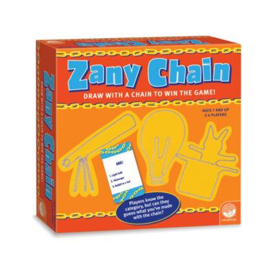 MindWare Zany Chain