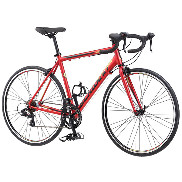 Schwinn Volare 1400 700c Mens Drop Bar Road Bike