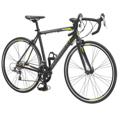 Schwinn Phocus 1600 700c Mens Drop Bar Road Bike