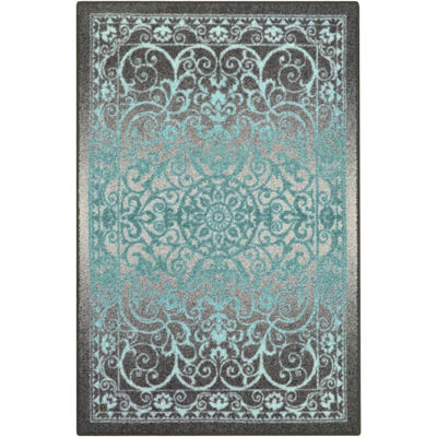 Maples Astrid Rectangular Indoor Rugs