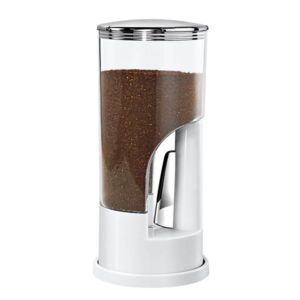 Honey-Can-Do Coffee Saver