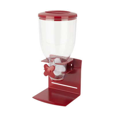Honey-Can-Do 17.5 oz Food Dispenser