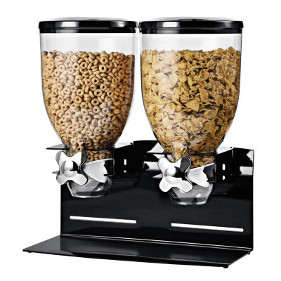 Honey-Can-Do Food Dispenser