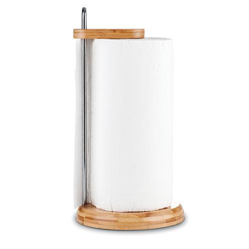 Honey-Can-Do Paper Towel Holder