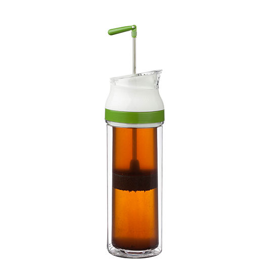Honey-Can-Do French Press
