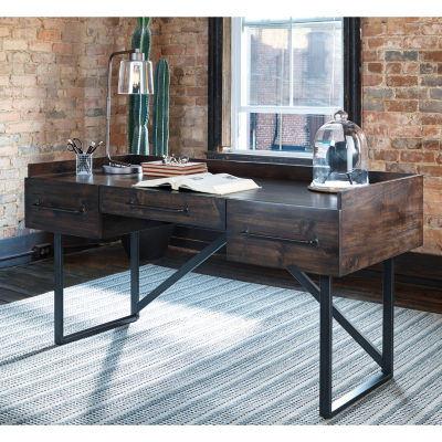 Signature Design by Ashley® Starmore Desk