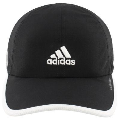 adidas Baseball Cap