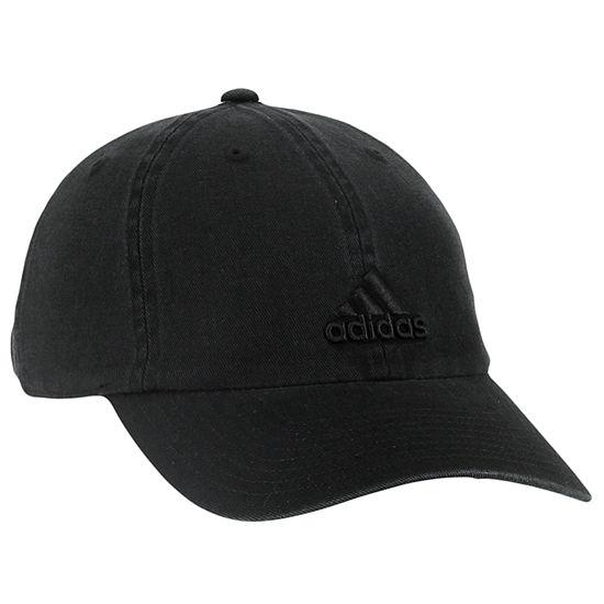 adidas Womens Baseball Cap