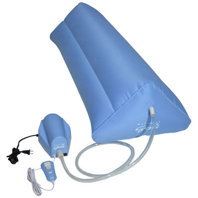 Mattress Genie Adjustable Bed Lift System
