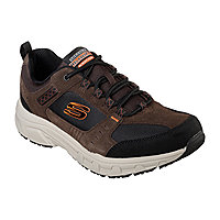 6ee4b69319 CLEARANCE for Shoes - JCPenney
