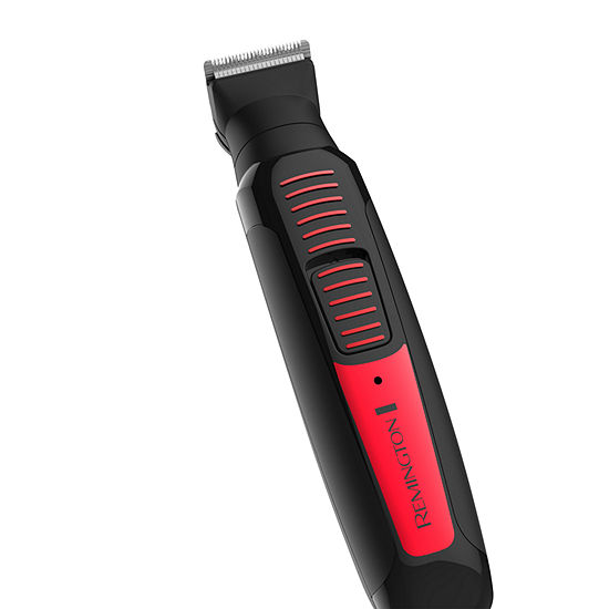 Remington® All-in-One Groomer