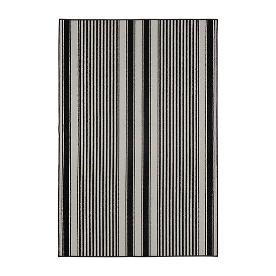 Garland Rug Cape Cod Rectangular Area Rug