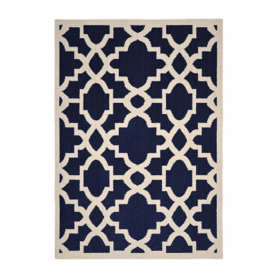 Garland Rug Athens Rectangular Area Rug