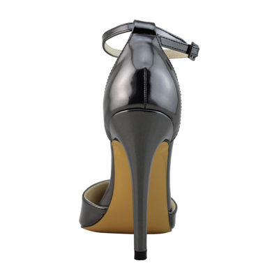 Michael Antonio Leighton Womens Pumps