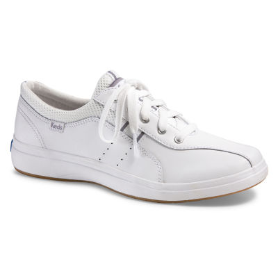 Keds Spirit II Womens Sneakers