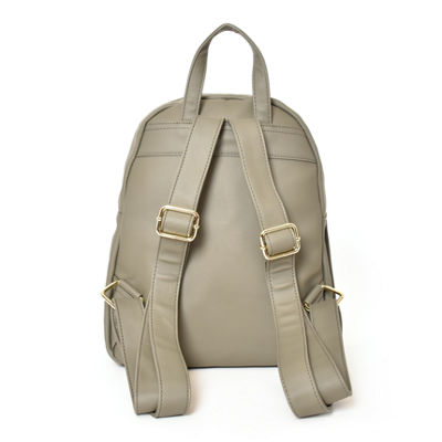 Imoshion Pins Vegan Backpack