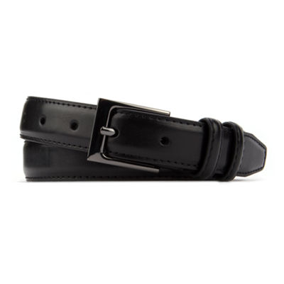 Van Heusen Double Keeper Stretch Belt