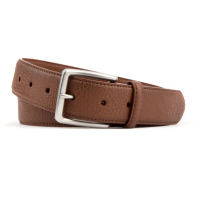Van Heusen Mens Stretch Belt