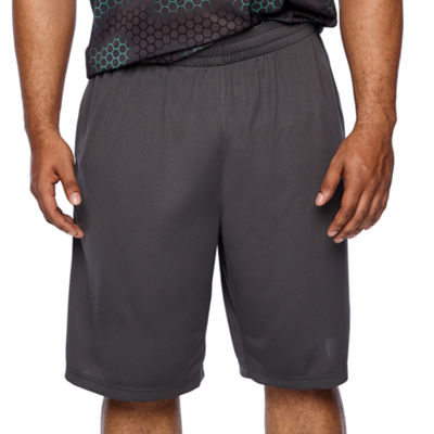 The Foundry Big & Tall Supply Co. Workout Shorts Big and Tall