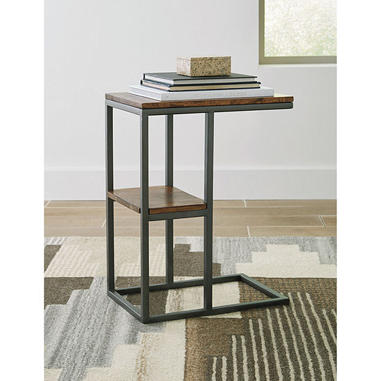 Signature Design by Ashley® Forestmin Accent Table