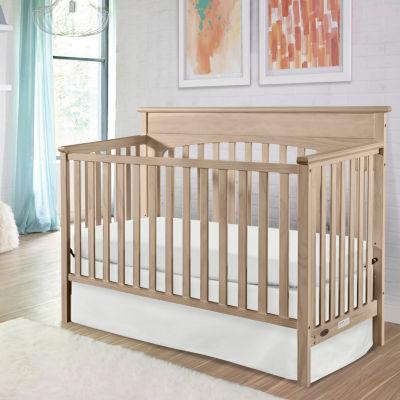 Graco Lauren Baby Crib